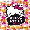Hello Kitty Is... swaps