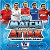 Match Attax 2013-2014 swaps