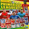 Merlins Premier League 2015 Sticker Collection swaps