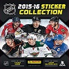 NHL Hockey 2015-2016 swaps