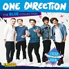 One Direction The Blue Collection swaps