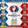 Panini Road to UEFA Euro 2016 Sticker Collection swaps