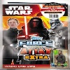 Star Wars Force Attax Extra swaps