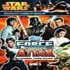 Star Wars Force Attax Movies Series 3 swaps