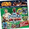 Star Wars Force Attax Series 5 swaps