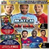 Topps Match Attax UEFA Champions League 2019-2020 swaps