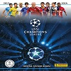 UEFA Champions League 2013-2014 Stickers swaps