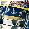 UEFA Champions League 2014-2015 stickers swaps
